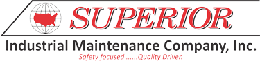 Superior Industrial Maintenance Company